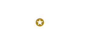 software-folder-mag-wordmark-2NEG300.png