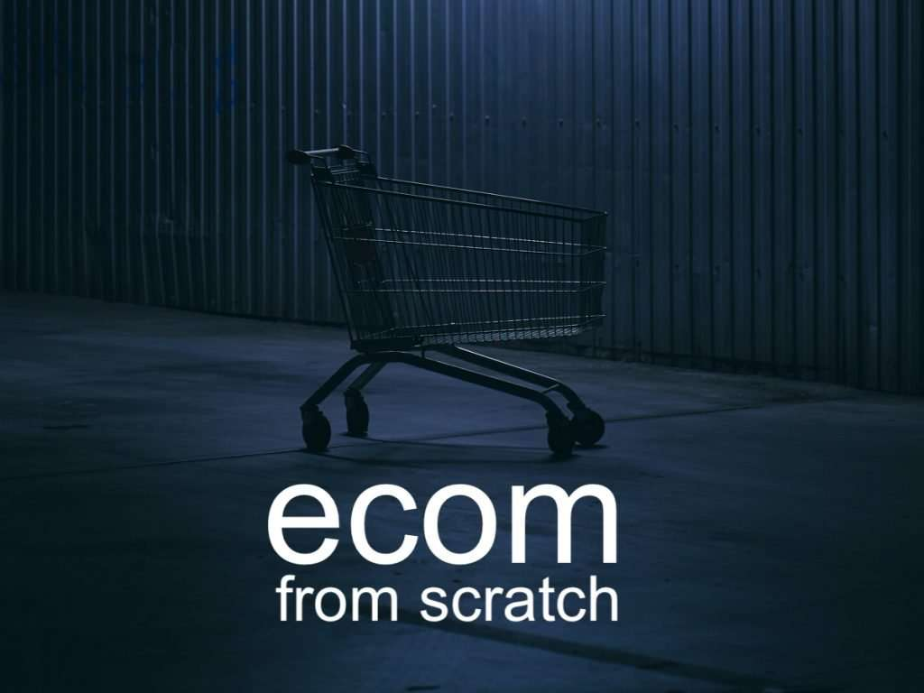 3-best-ecommerce-store-software-solutions
