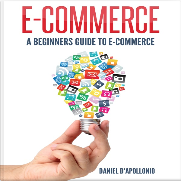 A-Beginners-Guide-to-E-commerce-Unabridged.