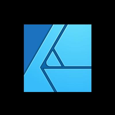 affinity-designer-logo-blue-1.