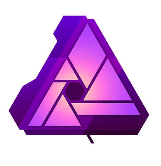 affinitylogophoto