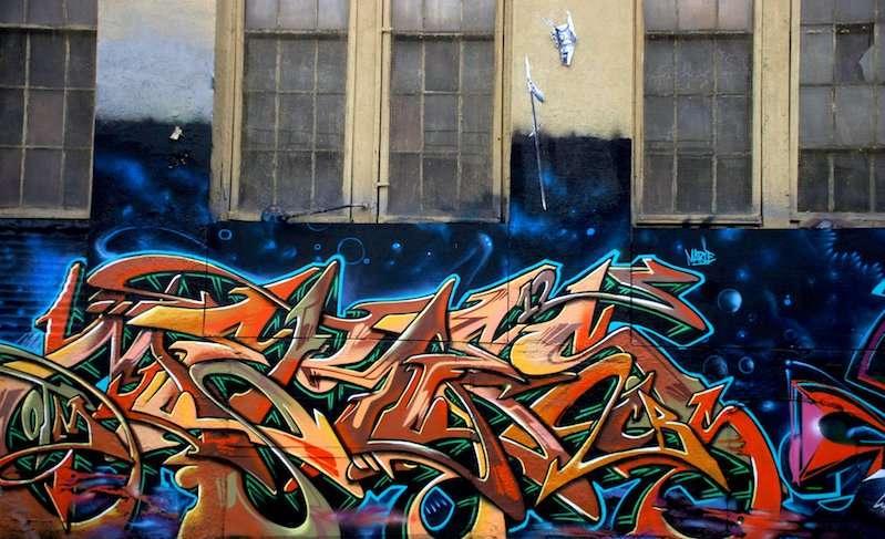 illustration-typography-graffiti