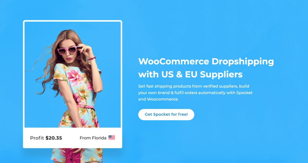 woocommerce-dropshipping
