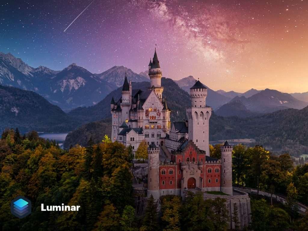 Luminar 4 1200x900 1