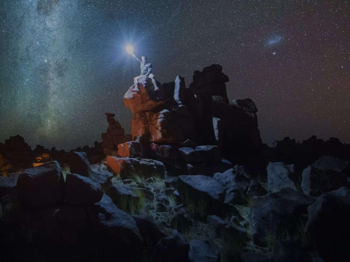 aurora-hdr.jpg