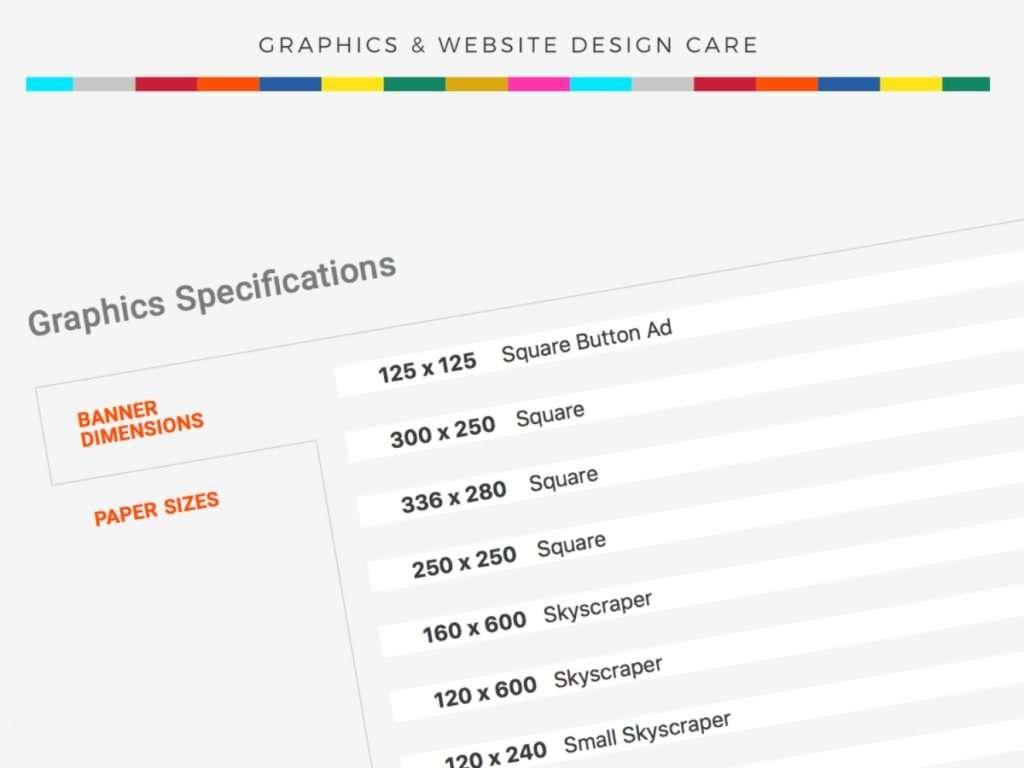content-banner-ad-dimensions-dot-design