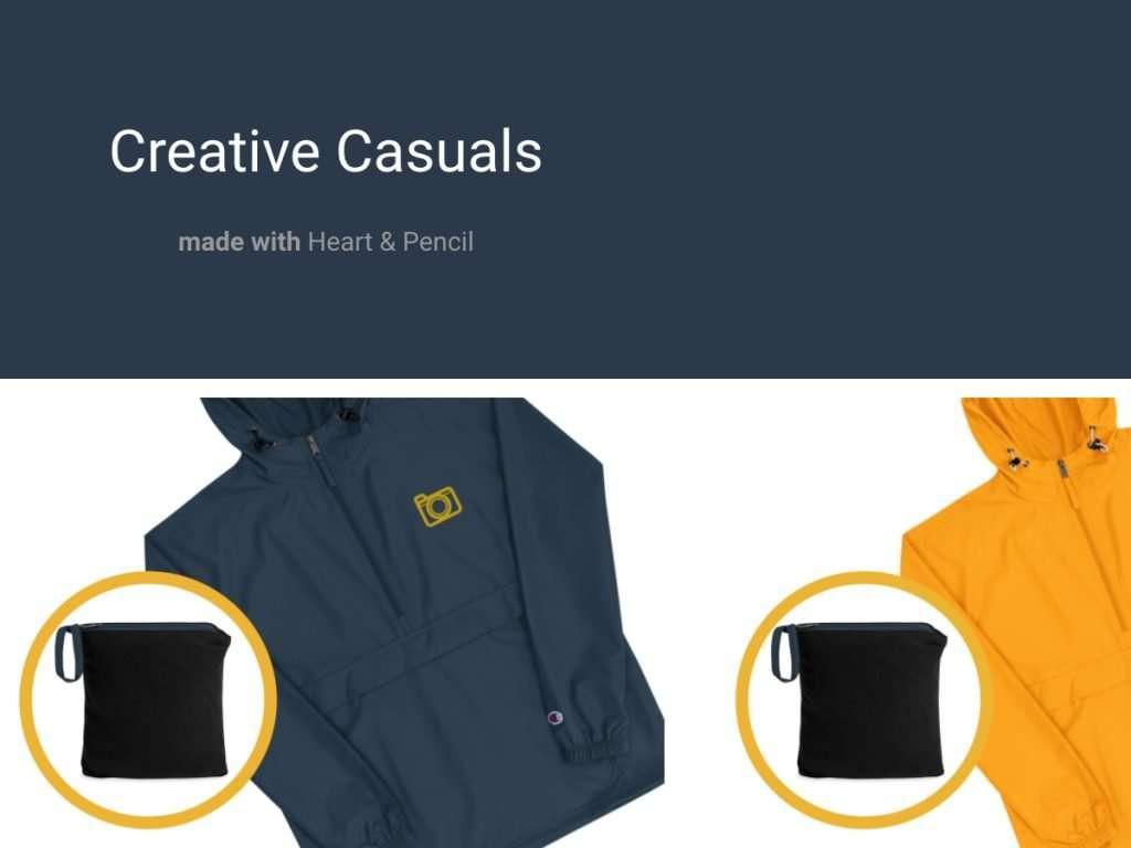 creative-casuals
