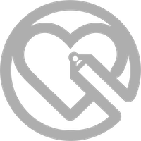 heart-and-pencil-logo-design-eg