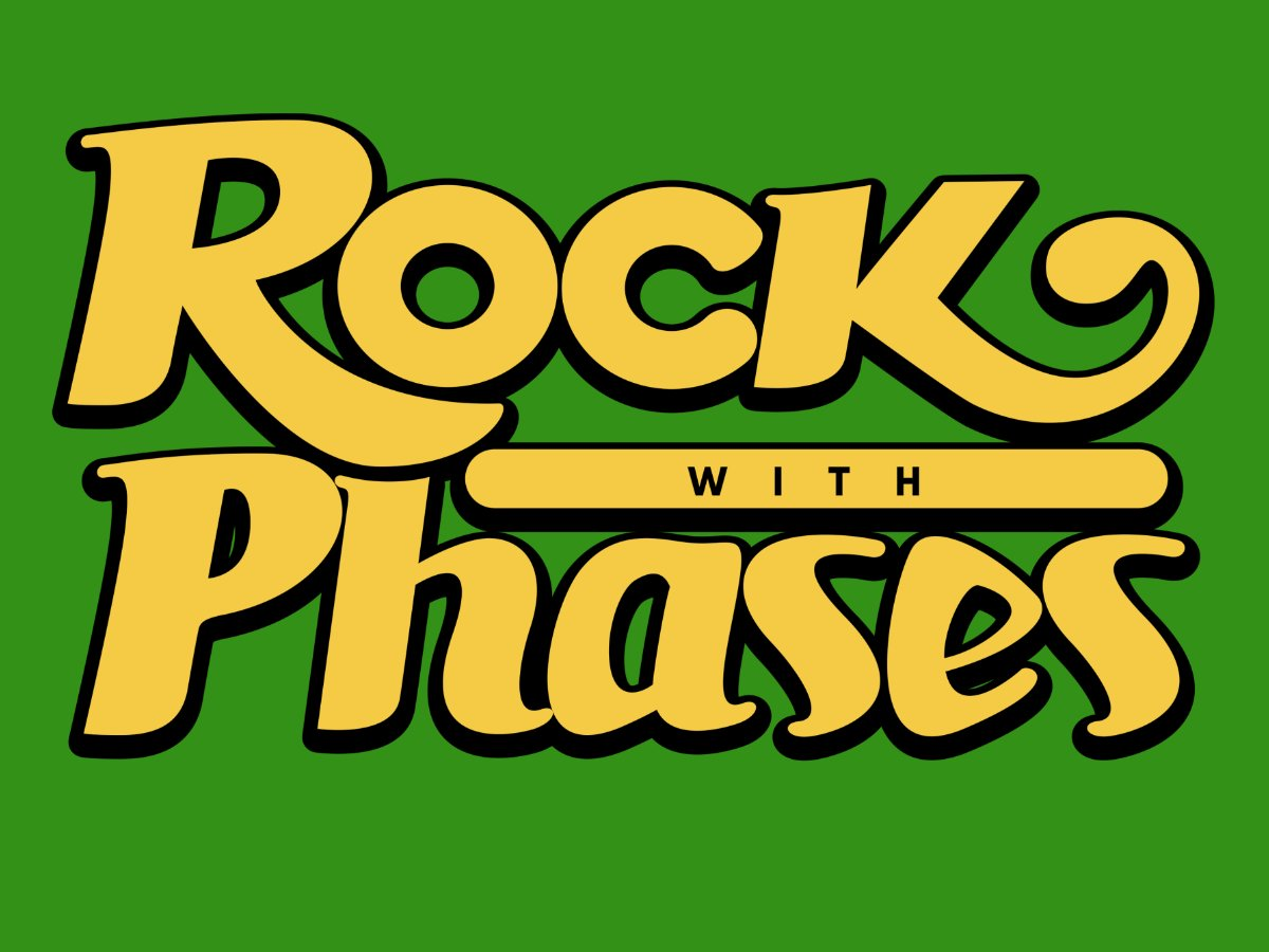 logotype-rock-with-phases-band-1200-x-900
