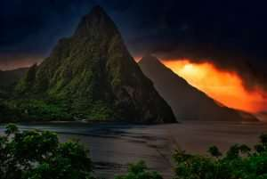 not-volcanic-clouds-pitons-brianfrancis-softwarefolder-0065.jpg