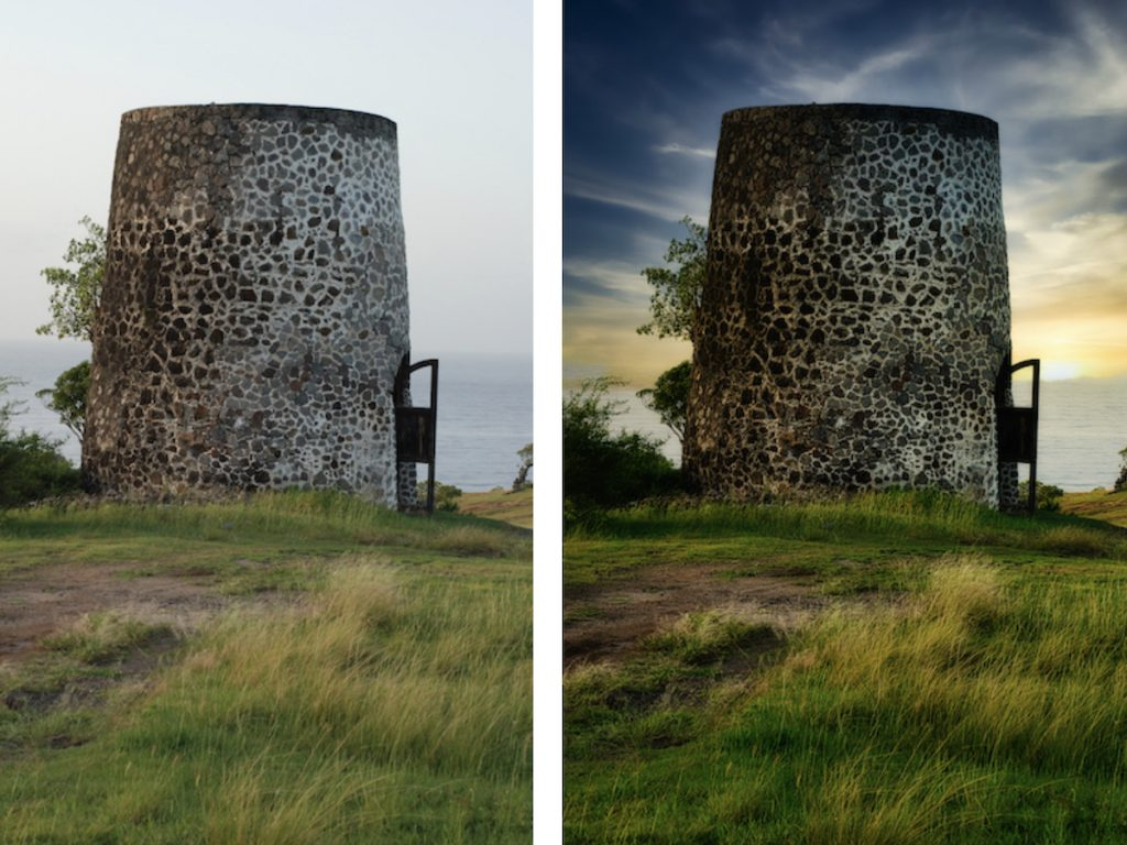 old-mill-photo-before-and-after-1200-900