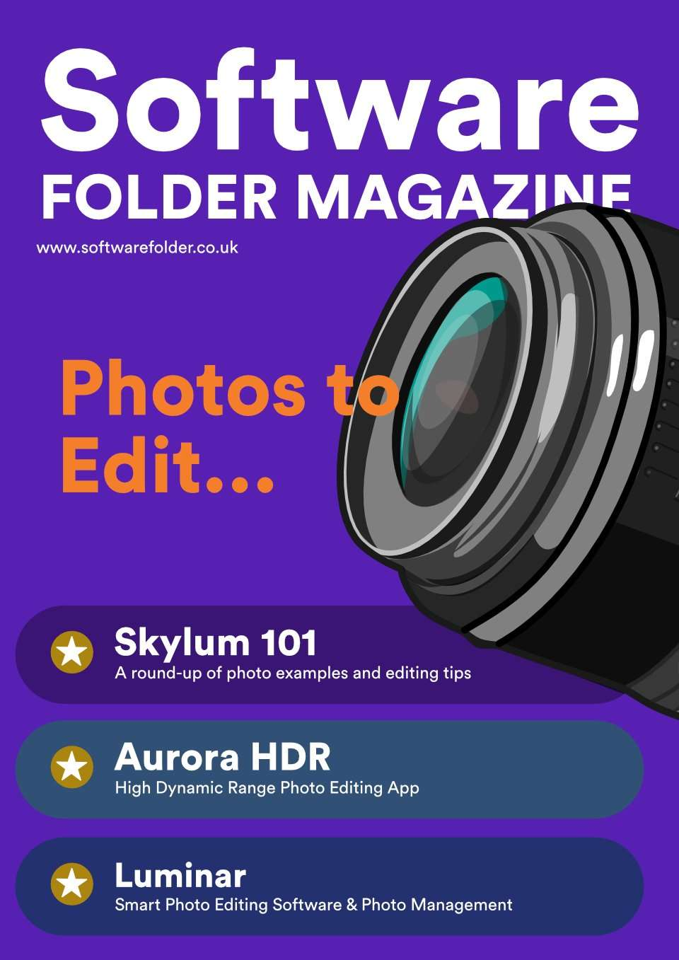 software-folder-magazine-photo-to-edit
