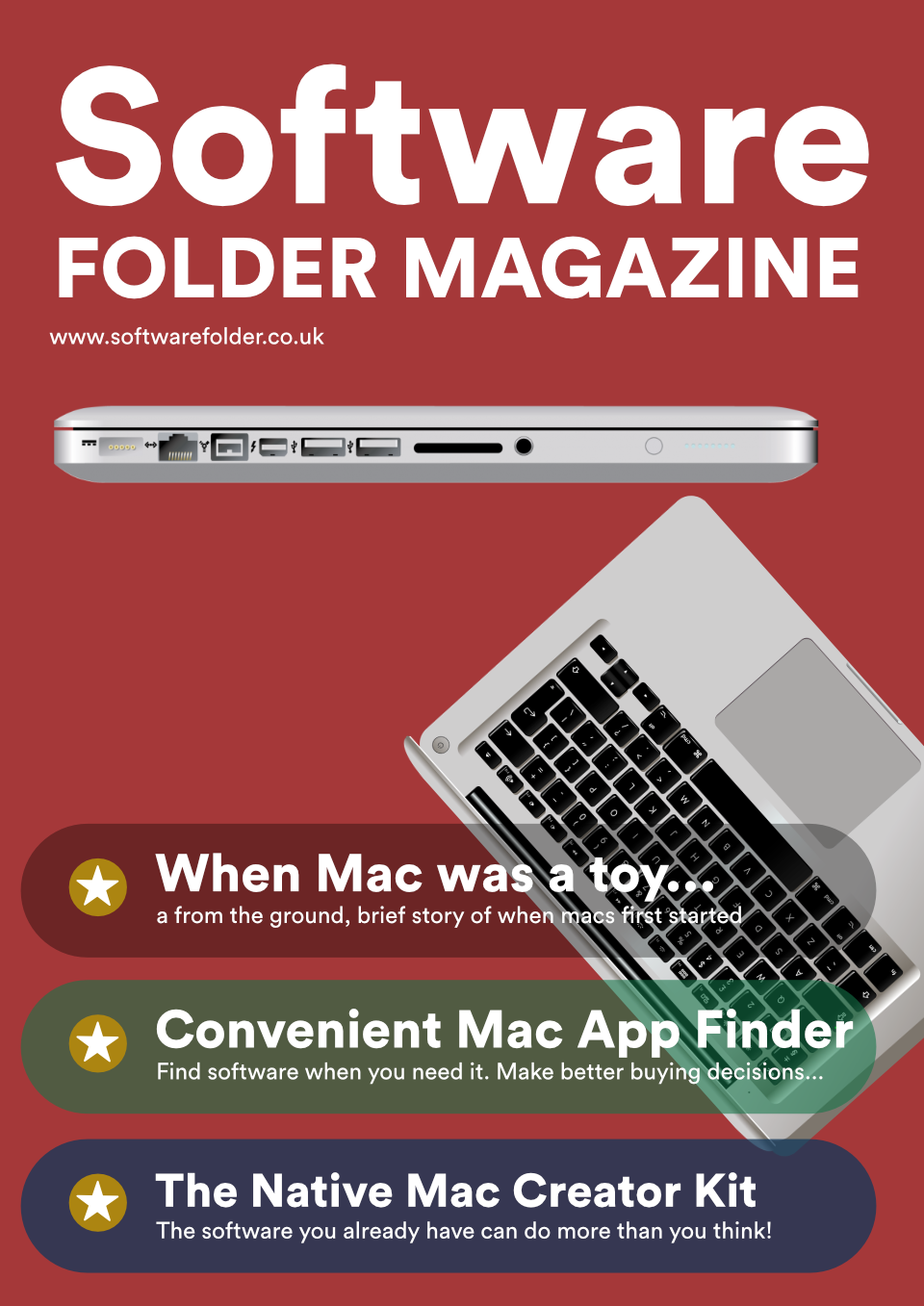software-folder-magazine-when-mac-woz-toy