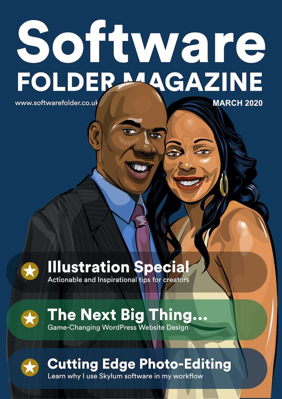 softwarefolder-magazine-960