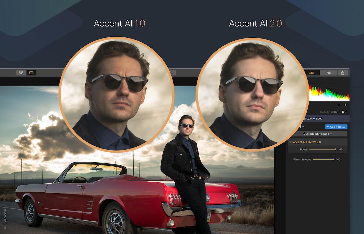 accent 2