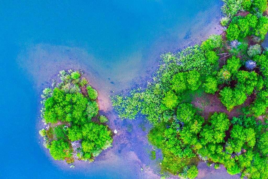 air-magic-aerial-photography-nathan-anderson-softwarefolder