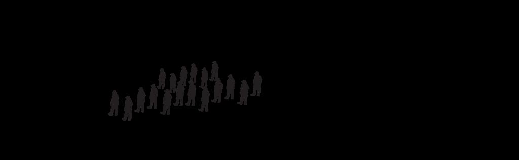audience-people-crowd