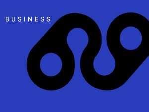 business-dot-des.