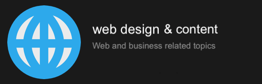 business-web-content