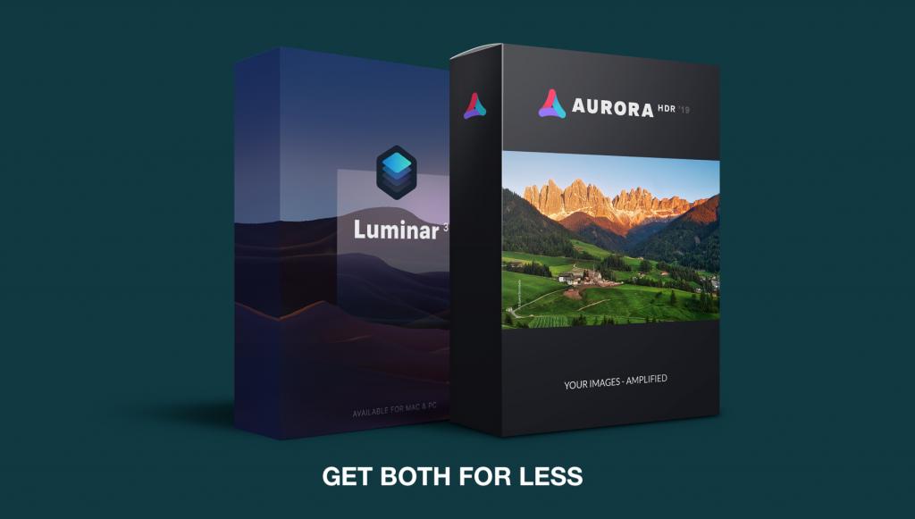 luminaraurora pack shots for less