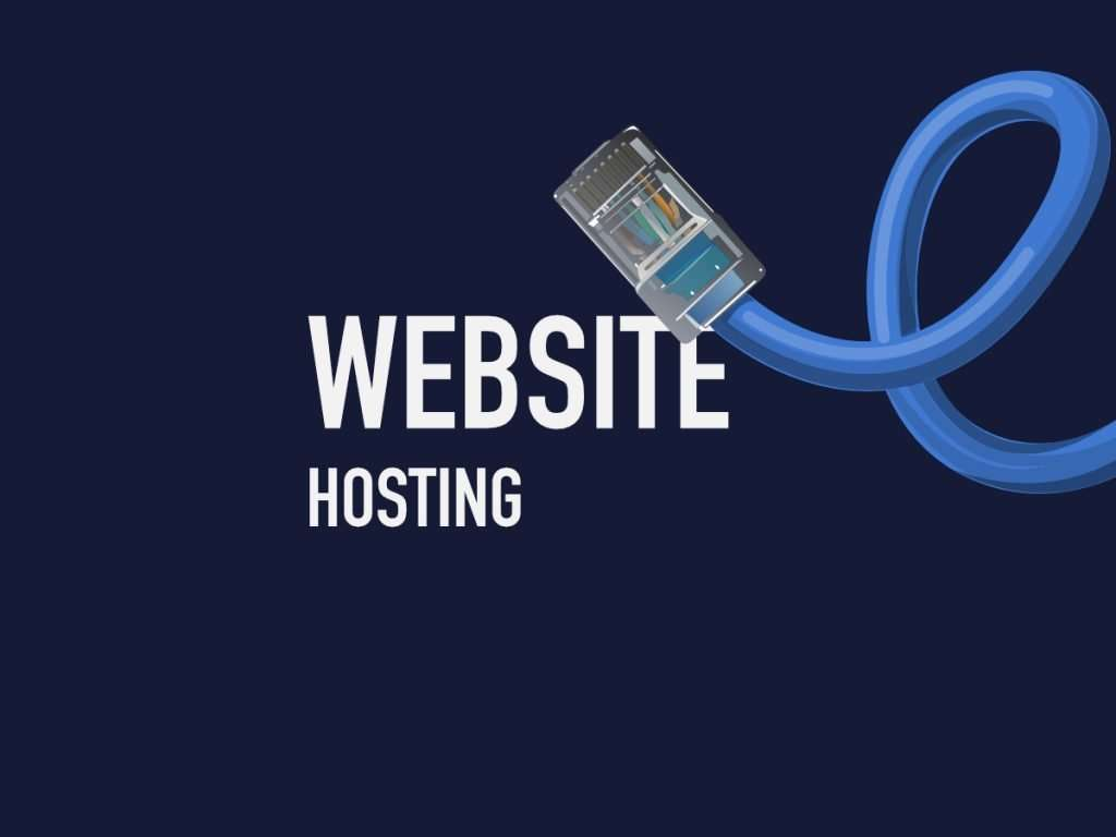 website-hosting-dot-design