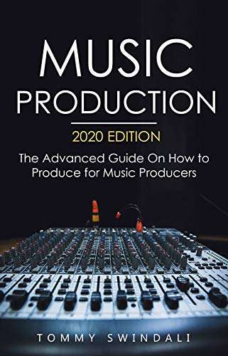 2020-music-production-swindali
