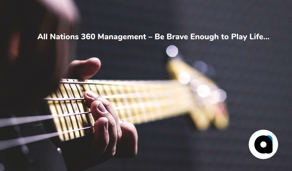 brave-enough-to-play-life-960