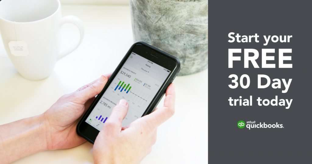Free-30-Day-Trial_TW-or-FB
