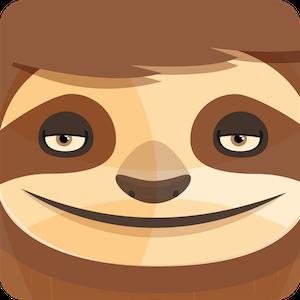 StoryChief-logo-300-copy