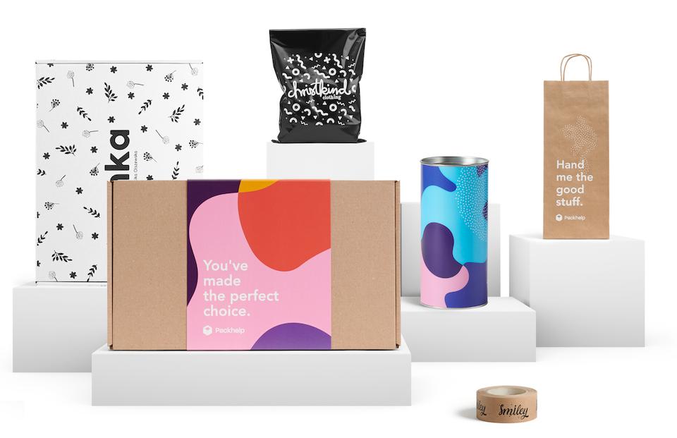 creative-packaging-960