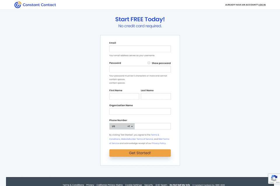 email-marketing-signup