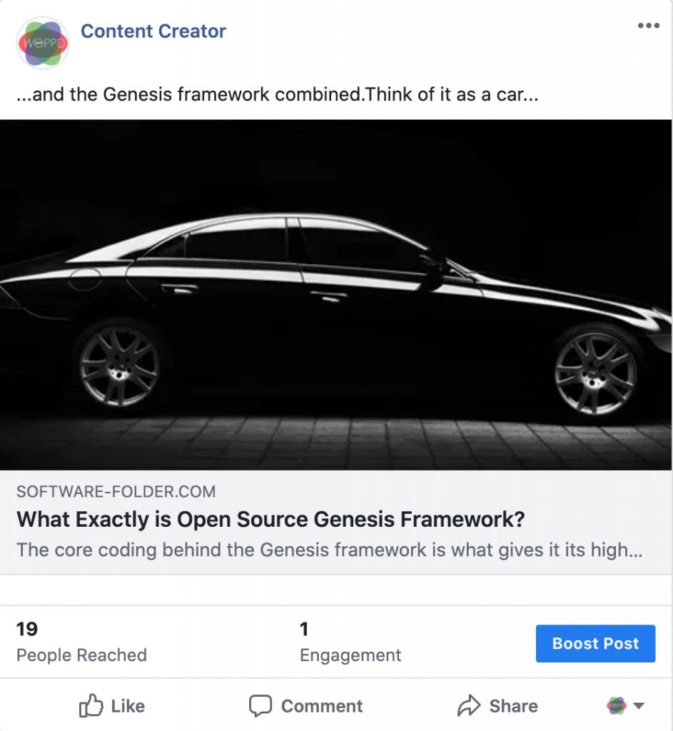 genesis-framework-car-facebook
