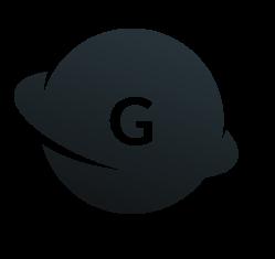 genesis-framework-logo