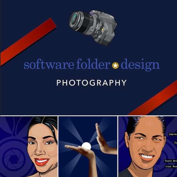 portrait-photography-software-ai-tech