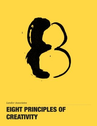 principles-of-creativity