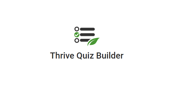 thrive-quiz-builder-copy