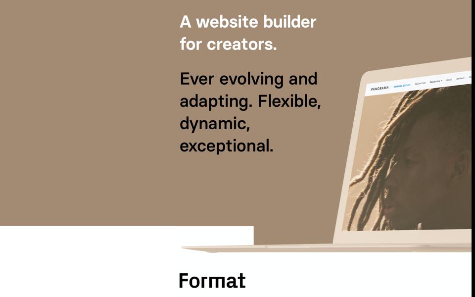 web-buillder-for-creators