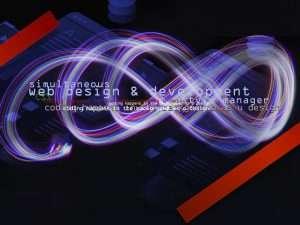 Best Webflow Design & Development Starter