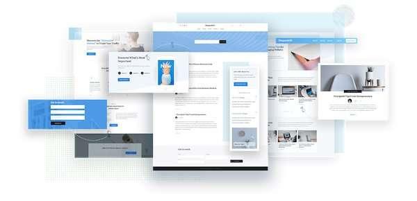 wordpress-theme-builder