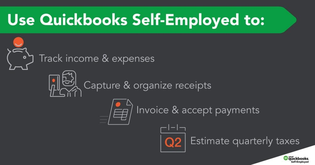 how-quickbooks-works_fb