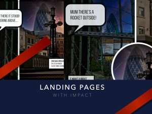 Landing-Pages-With-Impact