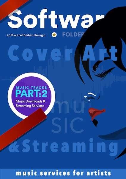 music-tracks-cover-art-streaming