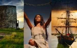 a-photographic-tale-saint-lucia