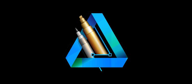 affinity-softwarefolder