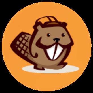 beaver-builder-round-logo