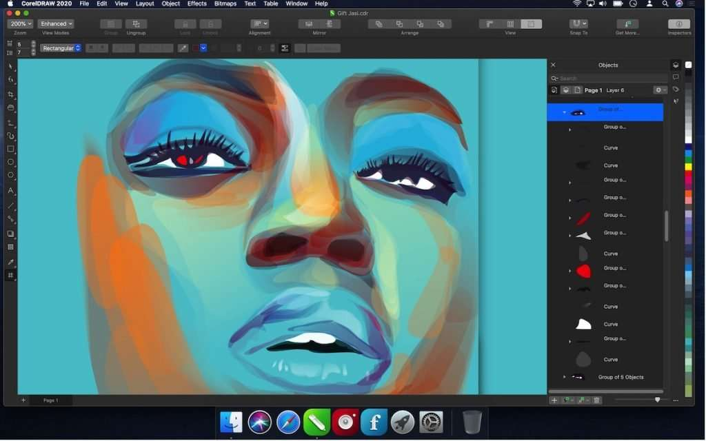 coreldraw-graphics-suite-2020-for-mac-objects-Inspector.