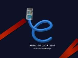 remote-work-electronic-commerce