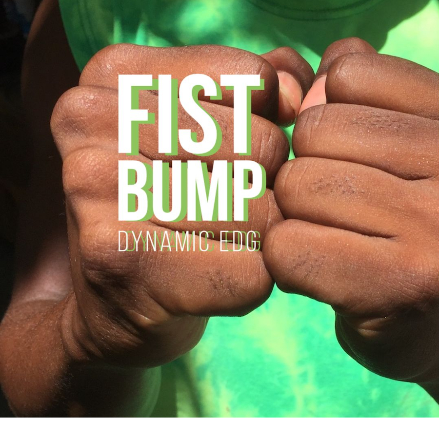 fist-bump-Create-from-blank-900
