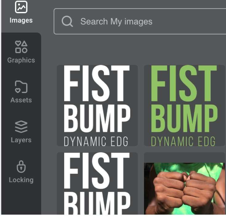 fist-bump-layered-png-text