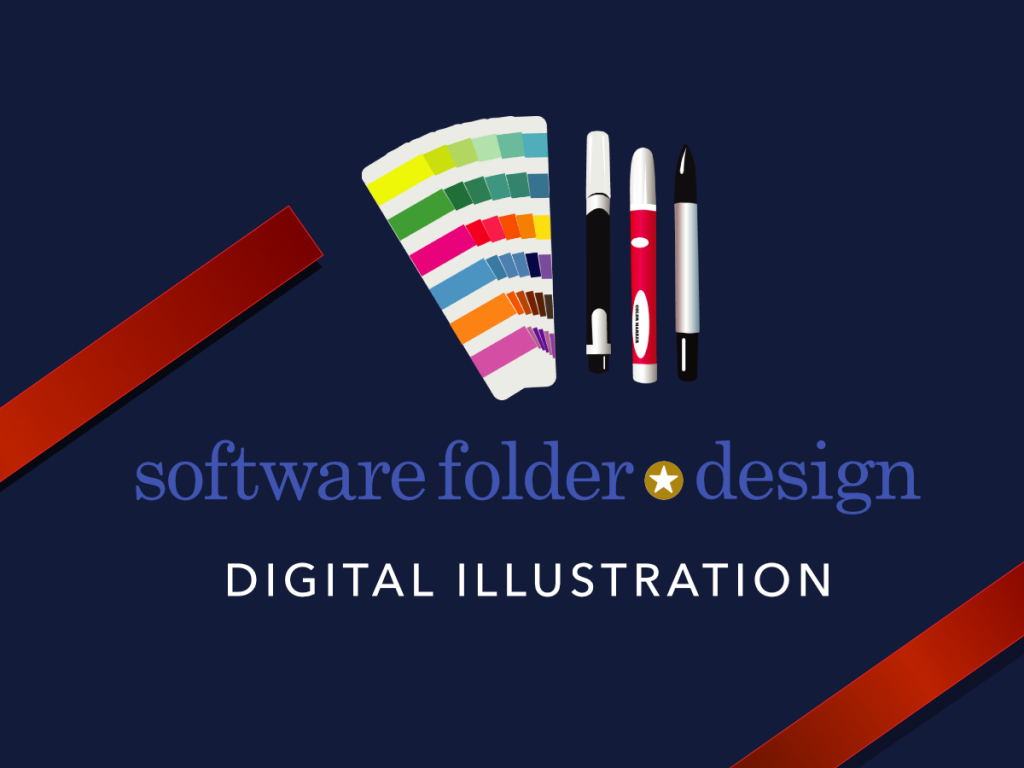 full-dot-design-logo-ribbon-illustration.png